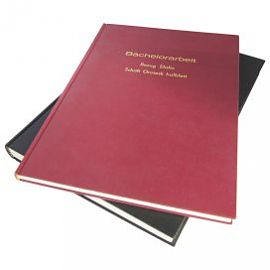 image_manager__product_medium_hardcover-meisterlich-liegend-rot-schwarz-medium